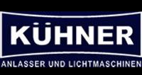 Nuova R.E.A.G. Kuhner