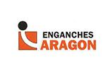 Nuova R.E.A.G. ENGANCHES ARAGON