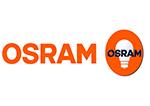 Nuova R.E.A.G. Osram