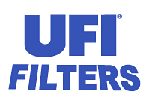 Nuova R.E.A.G. UFI FILTERS
