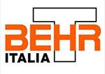 Nuova R.E.A.G. BEHR ITALIA