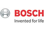 Nuova R.E.A.G. Bosch