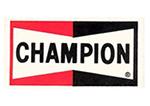 Nuova R.E.A.G. CHAMPION