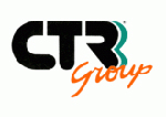 Nuova R.E.A.G. CTR Group