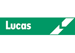 Nuova R.E.A.G. Lucas