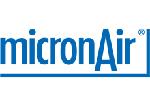Nuova R.E.A.G. MicronAir
