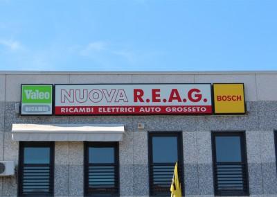 Nuova R.E.A.G. esterno 10