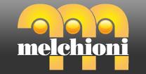 Nuova R.E.A.G. Melchioni