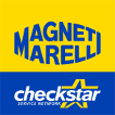 Nuova R.E.A.G. Magneti Marelli Checkstar