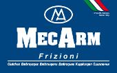Nuova R.E.A.G. Mecarm Frizioni